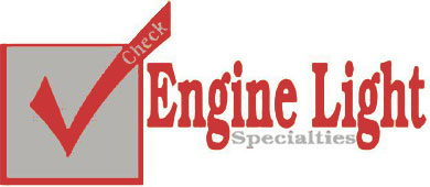 Check Engine Light Specialists